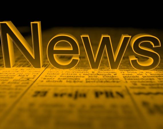 菲律賓新聞整理-2020年06月